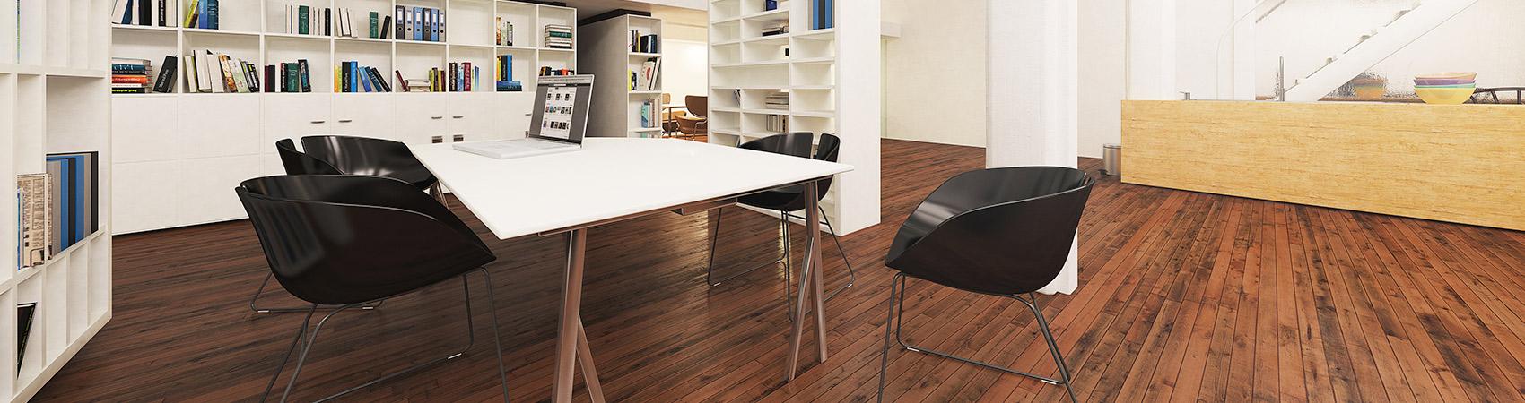 Flooring Questions