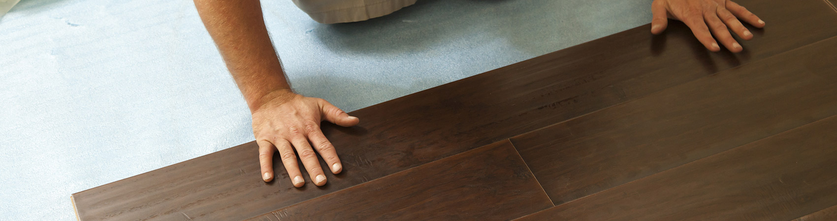South Carolina Flooring